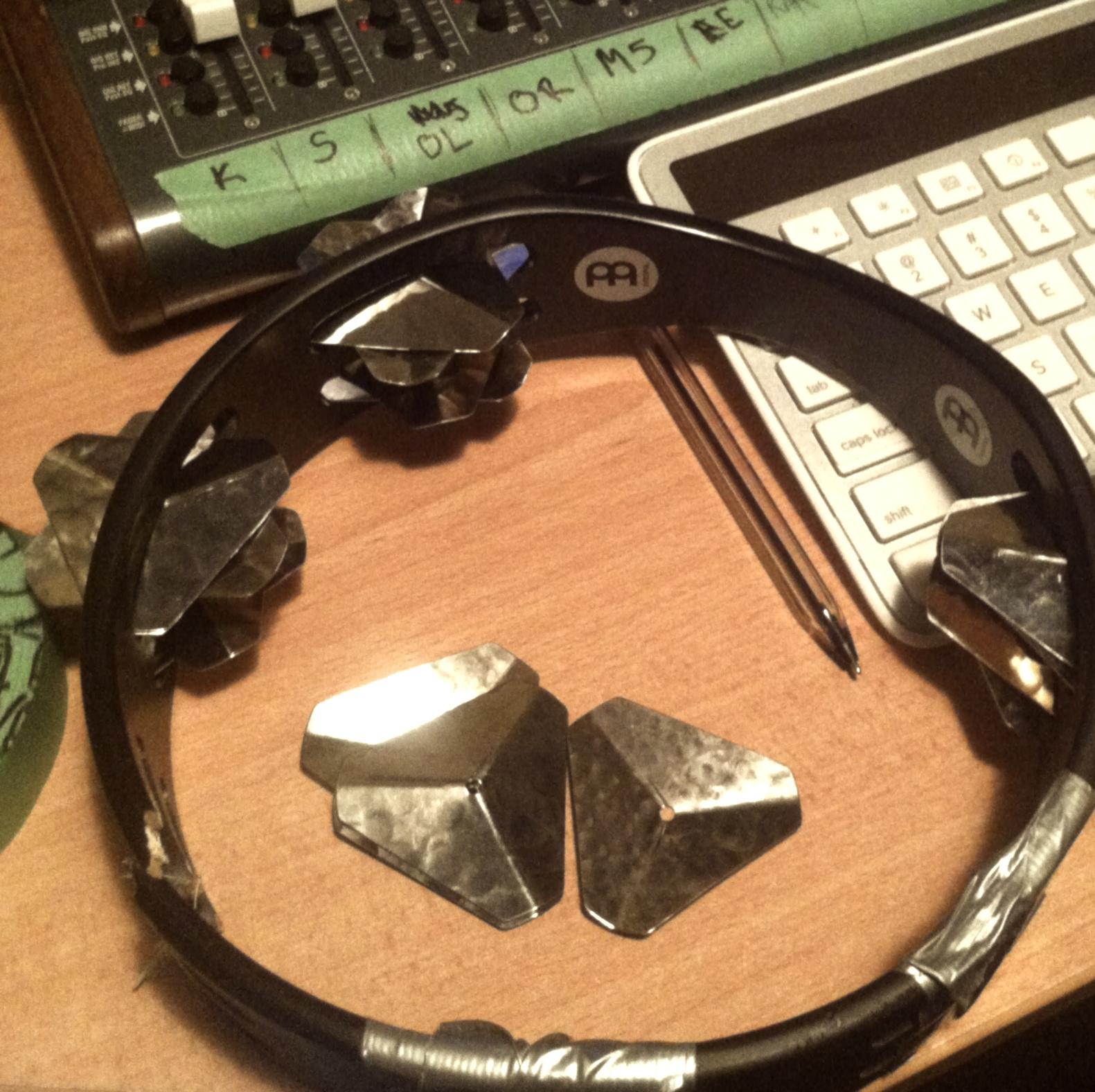 broken-tambo
